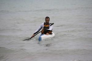 20140531_Kayak-Canet_264