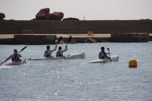 20140913_Kayak Pobla Marina_280
