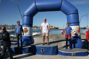 20150328_Kayak Castellon_799