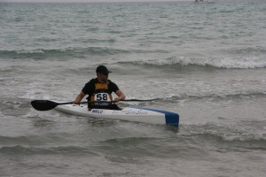 20150425_Kayak Canet_221.crop