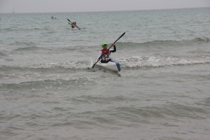 20150425_Kayak Canet_318.crop