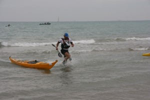 20150425_Kayak Canet_372.crop