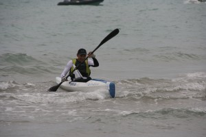 20150425_Kayak Canet_413.crop