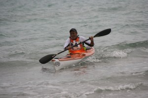 20150425_Kayak Canet_454.crop