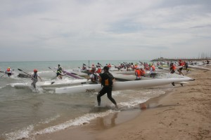 20150425_Kayak Canet_494.crop
