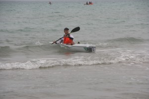 20150425_Kayak Canet_562.crop