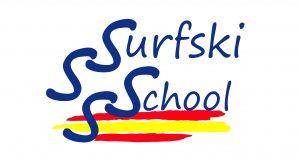2016_30_03-logo-surfskispain